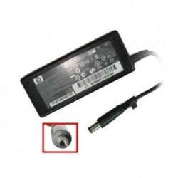 CARGADOR NB HP SMART 65W 18.5V 3.5A